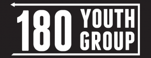180-youth-group-black