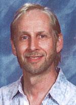 Eric Torsten Administrator - eric@theplcc.com