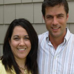 Pastor Joel and Jodi Beasley - pastorjoel@theplcc.com